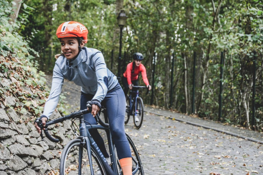Are Electric Bikes Good For Exercise?